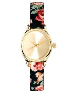 asos Armbanduhr