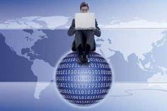 Luật công nghệ thông tin vô cùng quan trọng trong xã hội ngày nay. Hoàng Tân Minh chuyên cung cấp các dịch vụ liên quan đến Luật Công nghệ thông tin, mọi thông