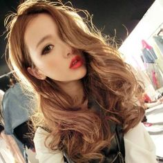 medium-length-big-wave-curly-wig-fake-hair-moresales-1503-03-moresales@1.jpg (440×440)