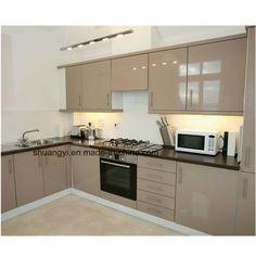 498 Best Kitchen Images Kitchen Design Kitchen Kitchen Remodel