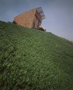 Nice Felipe Assadi   Buzeta House. Casa Buzeta, Maitencillo, Puchuncaví, Chile |  Creating Shadows | Pinterest | Chile And House
