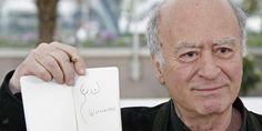 Georges Wolinski, dessinateur érotomane et pessimiste