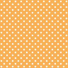 Another free digital polka dot scrapbooking paper set – Pünktchenpapier – freebie   MeinLilaPark – DIY printables and downloads