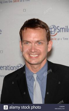 Download this stock image: Sept. 24, 2010 - Hollywood, California, U.S. - Michael Dean Shelton during the 9th Annual Operation Smile Gala, held at the Beverly Hilton Hotel, on September 24, 2010, in Beverly Hills, California.. 2010.K65992MGE(Credit Image: © Michael Germana/Globe Photos/ZUMApress.com) - CDB2R0 from Alamy's library of millions of high resolution stock photos, illustrations and vectors. #michaeldeanshelton #celebrities #redcarpet #operationsmile #alamy