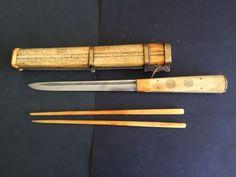 https://www.google.com/search?q=Japanese kitchen knife scabbard