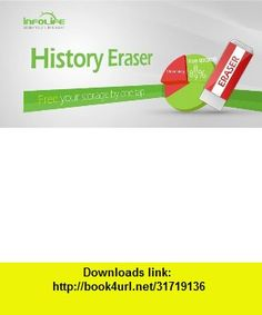History Eraser Pro , Android , torrent, downloads, rapidshare, filesonic, hotfile, megaupload, fileserve