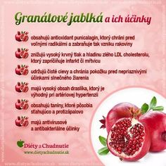 Raw Food Recipes, Healthy Recipes, Fruit Tea, Herbal Tea, Fruits And Vegetables, Wellness, Food Art, Cantaloupe, Fitness