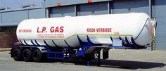 tüplü gaz tankeri - Google'da Ara