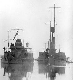 Hajóregiszter - Hajóadatlap: NF3952 exDALJ exSAVA exS.M.S. BODROG hajó
