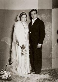 Chic Vintage Brides, Grooms, Weddings, Beautiful, Boyfriends, Wedding, Marriage, Groomsmen