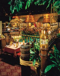 You'll find one restaurant and bar in an elegant part of San Francisco that is genuinely off the wall and classic.