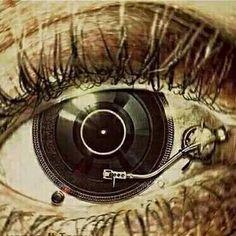 It's all gd see into my mind  #dj #djproper #turntablism #turntablist #discjockey #heymrdj #music #weonamission by djproper http://ift.tt/1HNGVsC