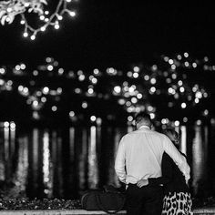 Lake Como lights . . . . . . . . . . #weddingphotographer #lakecomo #comolake #romanticwedding #love #photograph #photoshoot #photos #photographer #photography #photo #weddingday #weddings #wedding #photodaily #photoofday #photograpy #photolove #weddingphoto #weddingreportage #weddingitaly #weddingitalianphotographer