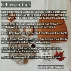 Health Hair Care Advice To Help You With Your Hair. Do you feel like you have had way too many days where your hair goes bad? Are you out of things to try when it comes to managing your locks? Girl Life Hacks, Girls Life, Boots Beauty, Glow Up Tips, Baddie Tips, Hoe Tips, Glo Up, Fall Scents, Autumn Cozy