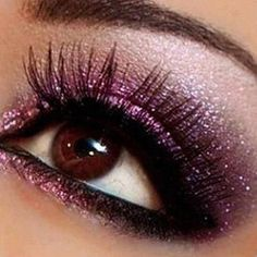 Recreate this look with Regal, Glamorous, Sassy, and Sexy from Younique! www.youniquebywendy.com