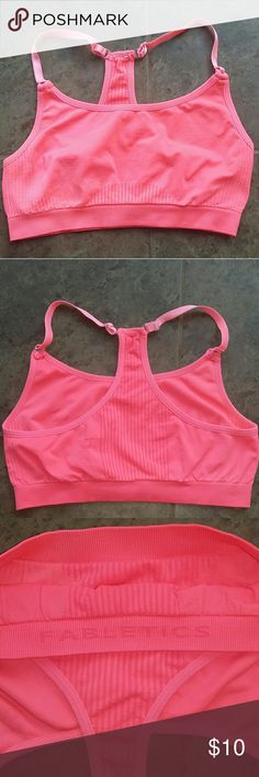 Fabletics womens size small bra Fabletics womens size small bra Fabletics Other