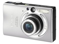 Compact digital camera with 8MP, 3x optical zoom and built in flash Features include optical image stabiliser, face detection and red eye correction 30 FPS VGA movie mode with sound and built in editing features Flash Memory support for SD, SDHC, MultiMediaCard and MultiMediaCardplus Includes rechargeable Li-ion battery