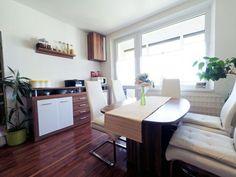 2,5 - izbový byt s loggiou a komorou - Martina Benku | REGIO-REAL s.r.o. (reality Prešov a okolie)