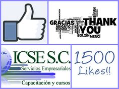Muchas Gracias y ¡vamos por mas!   #ICSEmexicali #mexicali
