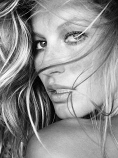 July 20 – b. Gisele Bündchen, Brazilian supermodel