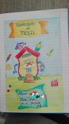 Laboratorio di scrittura: i connettivi-Classe Terza- Italiano-Maggio - Maestra Anita Minecraft Pixel Art, School Bags, Arts And Crafts, Teaching, Education, 3, Opera, Frases, Alphabet