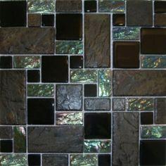 Alpes Negro « SpainCeramicTiles.com