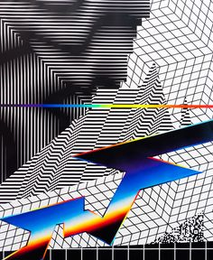 FELIPE PANTONE BACKWOODS GALLERY