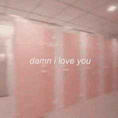 ♡ i love you more than i'll ever admit. Peach Aesthetic, Aesthetic Words, Aesthetic Collage, Aesthetic Anime, Aesthetic Pictures, Pink Tumblr Aesthetic, Baby Pink Aesthetic, Photo Wall Collage, Picture Wall