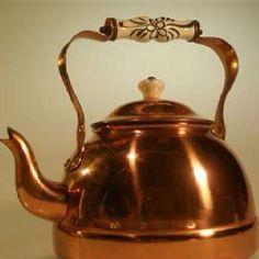 tea-kettles-antique-copper