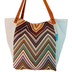 Zig Zag Zig Zag, Hardware, Shop, Bags, Accessories, Fashion, Handbags, Moda, Fashion Styles