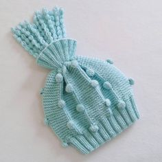 Bestbewertete 32 Baby Scarfs Beanie Handschuhe Cardigan Knit Model - My CMS Baby Knitting Patterns, Kids Poncho Pattern, Baby Hat Patterns, Crochet Cardigan Pattern, Knitting Designs, Hand Knitting, Diy Crafts Knitting, Diy Crafts Crochet, Knitted Baby Clothes