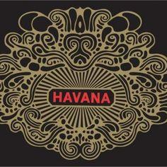 Hotel Havana - Poster Artwork