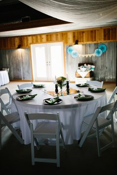 Tangled Hearts Wedding Venue In Abilene Texas Www Tangledheartsvenue Com