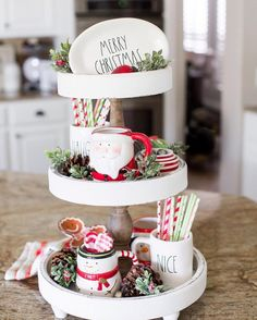 "8 Likes, 1 Comments - Southern Home & Designs (@southernhomeanddesigns) on Instagram: ""We are ready for a month of cookie making and lots of hot cocoa! Bring it on!…"""