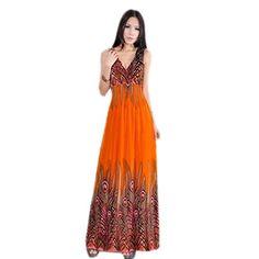 43 City Women's Casual Summer Elegant BoHO Maxi Floral Long Sundress Dress ACEFAST INC http://www.amazon.com/dp/B00W8UA41K/ref=cm_sw_r_pi_dp_H2LBvb1ZJJWD1