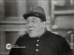 Fernandel chante Les Bonniches
