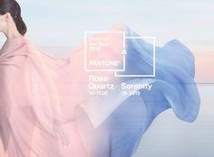 Feliz #Slow2016 ¡Año nuevo, #Pantone nuevo! Por primera vez, el #ColorDelAño combina dos tonos: #RosaCuarzo, cual dulce y cálido abrazo... y #AzulSerenidad. El nuevo #Pantone2016, aplicando la psicología del color, transmite #paz, sosiego y calidez, como antídoto a las tensiones y al estrés de nuestro día a día ☺︎ ¡Mola! ¿no? #KeepCalmAndCarryOn https://www.facebook.com/masbonitoqueunsanluis/posts/951699331564707 https://twitter.com/Arantxa_Gallego masbonitoqueunsanluis.com