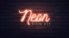 Buy Neon Sign Kit by ThomasKovar on VideoHive. Neon Sign Kit features everything you need to create realistic, neon signs directly from After Effects. A simple . Wallpaper Tumblr Lockscreen, Iphone Wallpaper Glitter, Iphone Wallpaper Tumblr Aesthetic, Retro Wallpaper, Aesthetic Wallpapers, Wallpaper Quotes, Neon Light Signs, Led Neon Signs, Neon Wall Signs