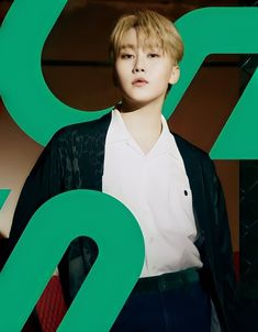 Wonwoo, Jeonghan, Seungkwan, Hoshi, Vernon, Hip Hop, Seventeen Album, Pledis 17, Japan