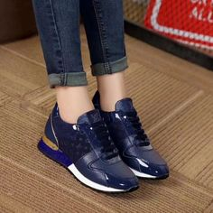 The best collection of LUIS VUITTON shoes to wear in all kinds of events. Modern designs for men, women and children. Luis Vuitton Shoes, Louis Vuitton, Basket Lv, Cheap Shoes Online, Shoe Pattern, Comfortable Shoes, Fashion Boots, Casual Shoes, Shoe Boots