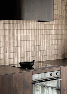 Romantic Home Decor, Cute Home Decor, Handmade Home Decor, Home Decor Kitchen, Cheap Home Decor, Kitchen Interior, Kitchen Design, Kitchen Dinning, Romantic Cottage