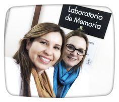 """PUERTO RICO ART NEWS - REVISTA DE ARTE: """"Arte y neurociencia cognitiva"""" entrevista con la ..."""
