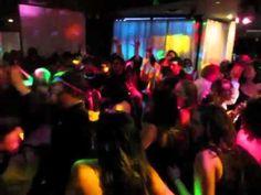 Amazing Sweet 16 Dance Party NYC by DJ Dave Swirsky  http://www.youtube.com/watch?v=ZHwLodkY8fo