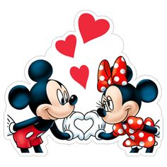 Mickey Mouse: Lovely Smile by The Walt Disney Company (Japan) Ltd. Disney Mickey Mouse, Arte Do Mickey Mouse, Mickey Mouse Imagenes, Mickey Mouse E Amigos, Mickey Mouse Stickers, Mickey And Minnie Love, Retro Disney, Mickey Mouse Cartoon, Mickey Mouse And Friends