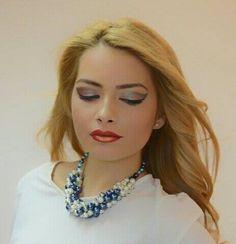 Dream of pearls Girls Best Friend, Pearl Jewelry, Jewelry Collection, Jewellery, Pearls, Jewels, Schmuck, Beads, Beaded Jewelry