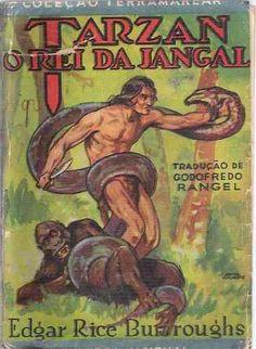 Tarzan Book, Comic Books, Comics, Painting, Dragons, King, Painting Art, Paintings, Cartoons