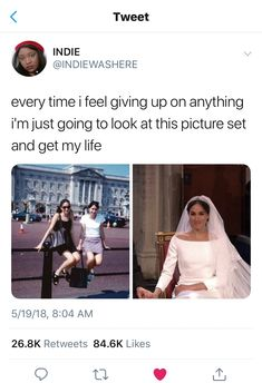 Yezzzz your black mama raised you royal and now your royalty damn thats what Im talking about Funny Cute, Hilarious, Teen Posts, My Guy, I Laughed, Fun Facts, Laughter, Funny Memes, Funny Tweets