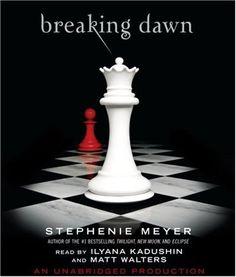Bestseller Books Online Breaking Dawn (The Twilight Saga, Book 4) Stephenie Meyer $37.8  - http://www.ebooknetworking.net/books_detail-0739367676.html