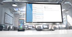 HP Elite x3, lo smartphone dell'anno, pronto al debutto | HTNovo
