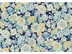 Search for products: Kravet,Home Furnishings, Fabric, Trimmings, Carpets, Wall Coverings  ESSEX CADET    Contents    100% Linen  Details        SKU: ESSEX.15